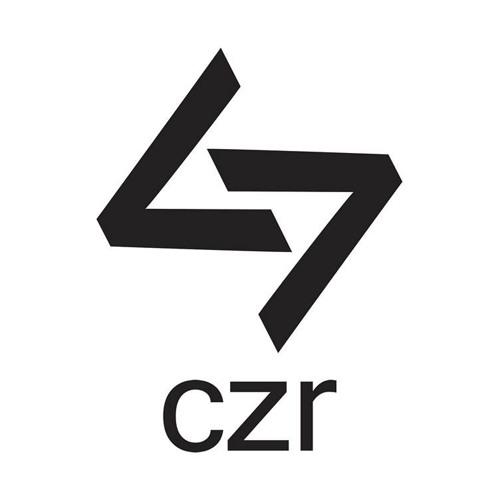 Czr's avatar