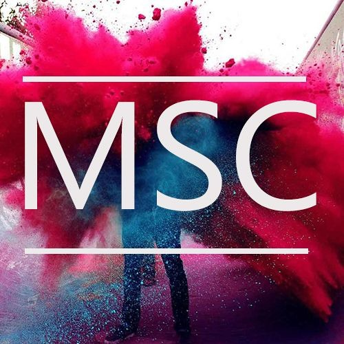 MSC DAILY's avatar
