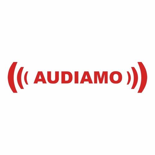 AUDIAMO's avatar