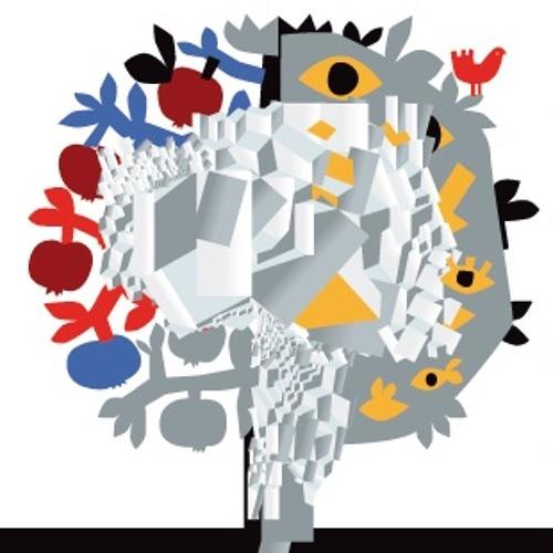 Antonina Project's avatar