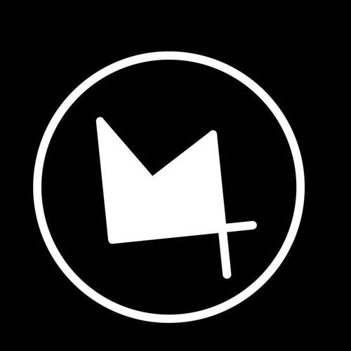 Amstram Gram's avatar