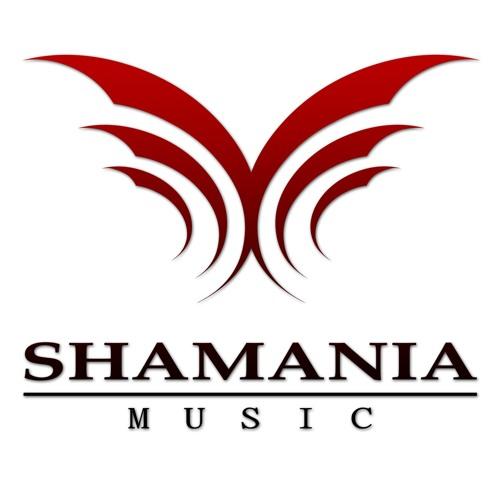 Shamania Releases's avatar