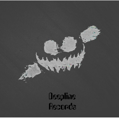 Deepline Records's avatar