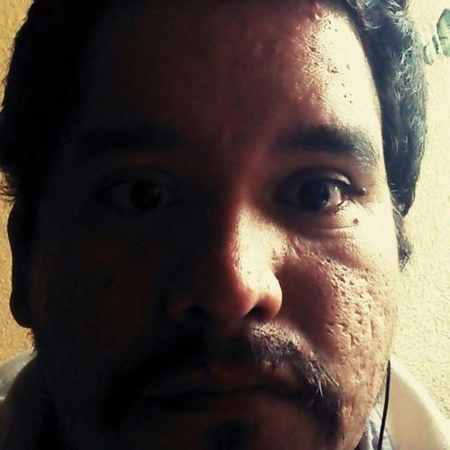 Gilmar Rodrigues 6's avatar