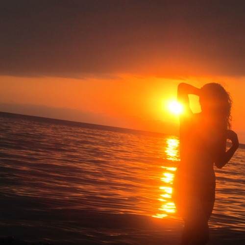 Karine Gharibyan's avatar