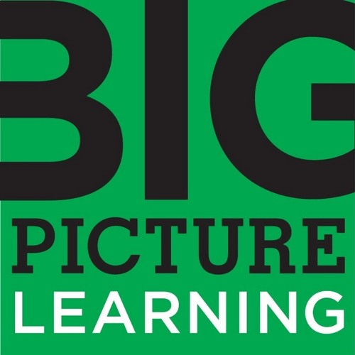 Big Picture Learning's avatar