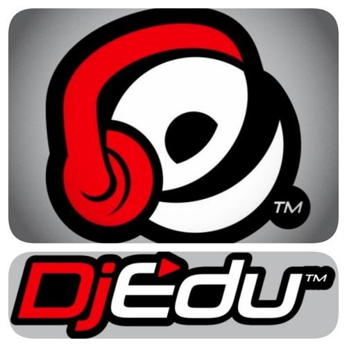 DJ Edu's avatar