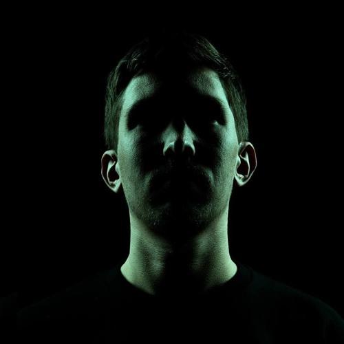 Der maGe's avatar