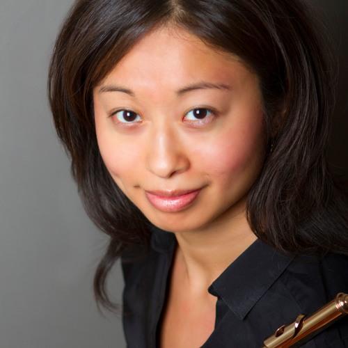 Izumi Miyahara's avatar