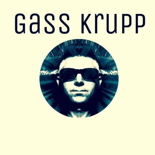 GASS KRUPP's avatar