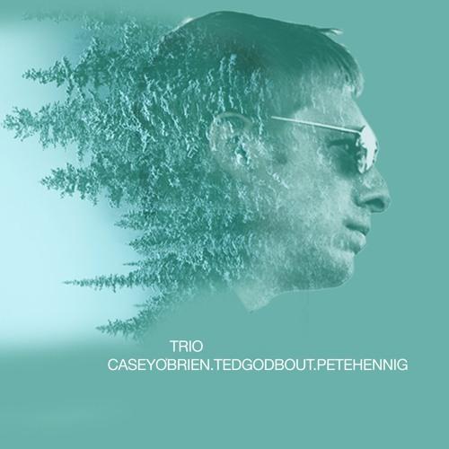 Casey O'Brien's avatar