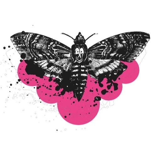 elenamusiCa's avatar