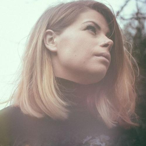 Shauna Mackin Music's avatar