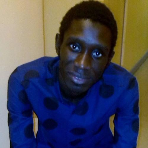 Ibrahima Diedhiou 1's avatar