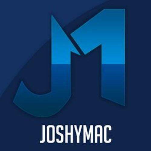 JoshyMac's avatar