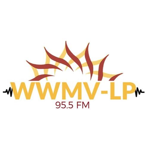 WWMV-LP 95.5FM's avatar