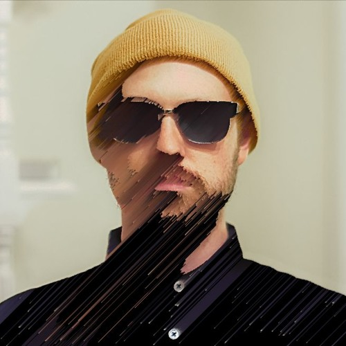 Inquell's avatar