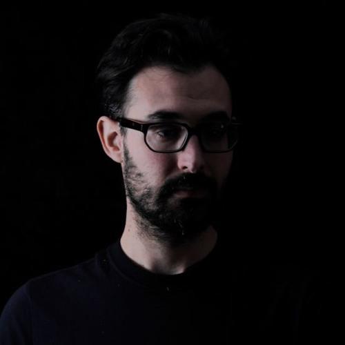 ROGER GOULA's avatar