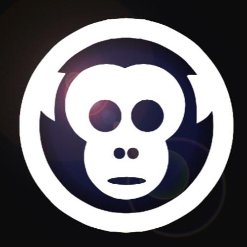MONKIER's avatar