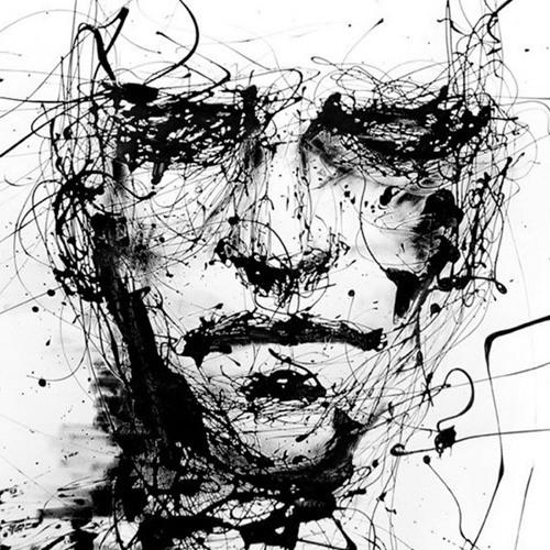 DJ DkBenza's avatar