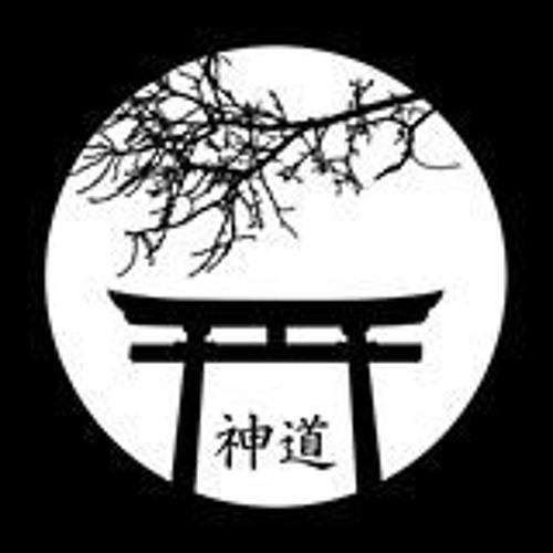 Ket_Wiesel's avatar