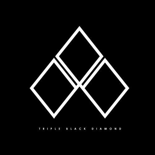 Triple Diamond Records's avatar