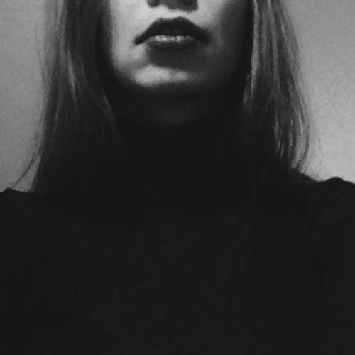 Mary Eu's avatar