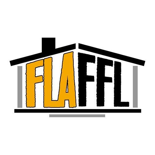 FLAFFL House Podcast's avatar