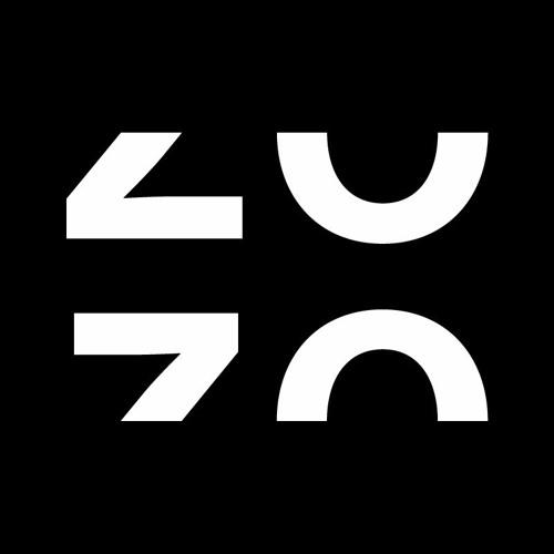 ZoZo's avatar