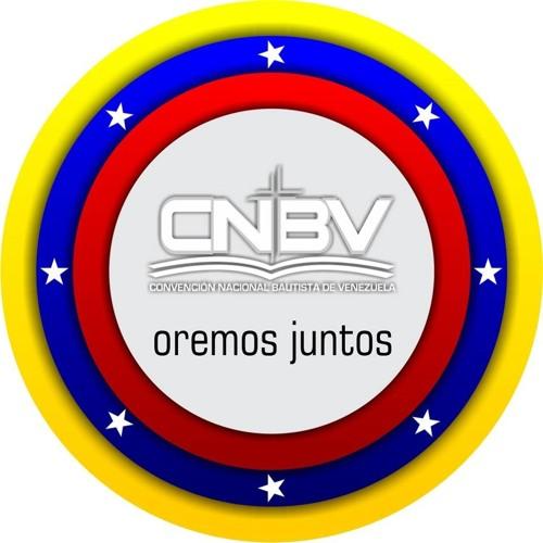 Convención Nacional Bautista de Venezuela's avatar