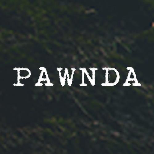 PAWNDA's avatar