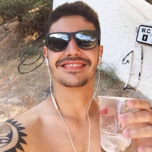 Eduardo Samponi's avatar