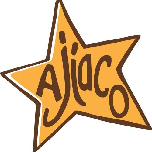 BandaAjiaco's avatar