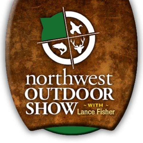 Northwest Outdoor Show's avatar