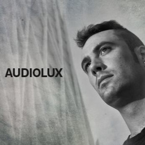 Audiolux's avatar