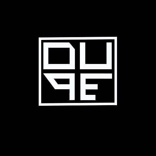 #Dupesound Podcast's avatar