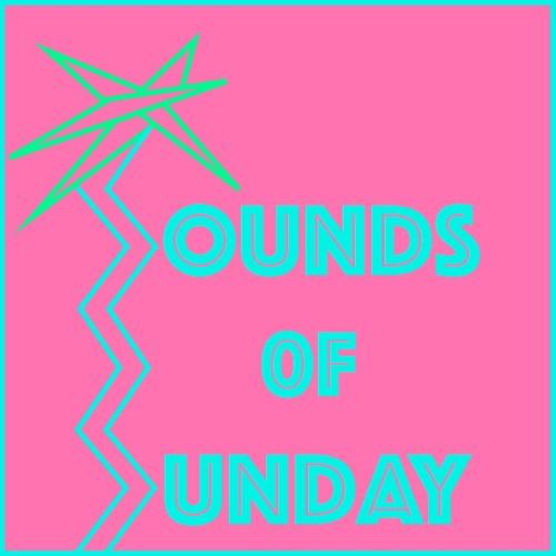 Sounds of Sunday's avatar