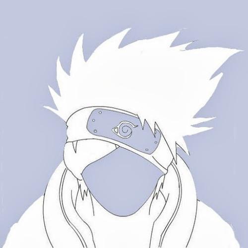WackMike17's avatar