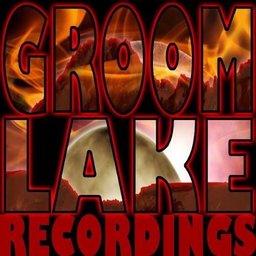 groomlakerecordings's avatar