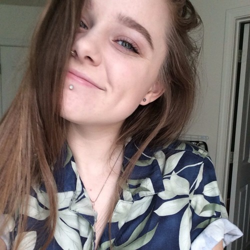 Jenna Rae Shun's avatar