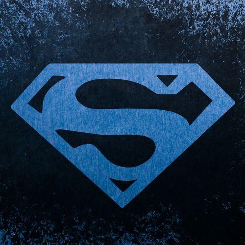 5S/__/SoundSonic's avatar