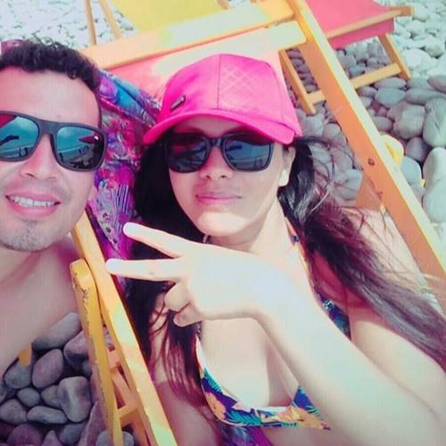 Maira Rios!!'s avatar