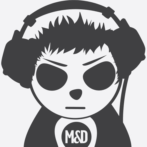M&D Substance's avatar