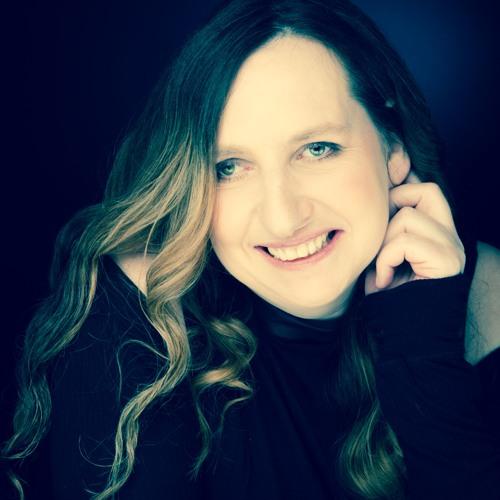Miranda Congdon/Rae's avatar