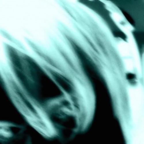 tehis's avatar