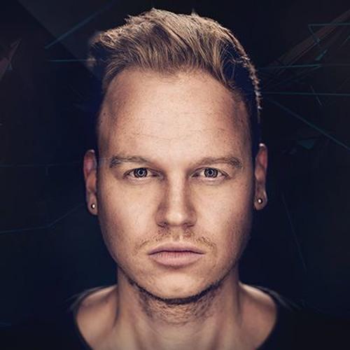 Tim Mitchell's avatar