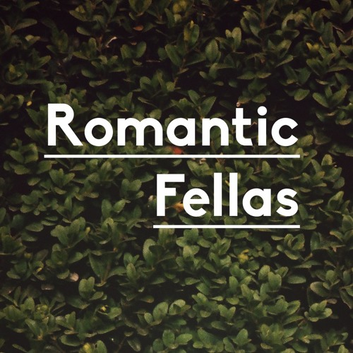 Romantic Fellas's avatar