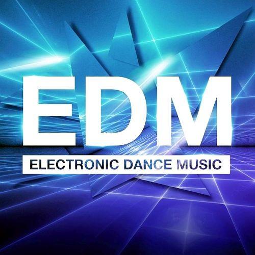 EDM Center's avatar