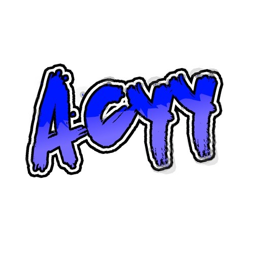 Acyy's avatar