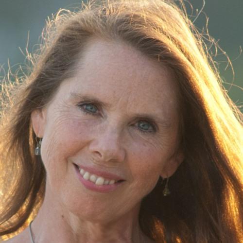 christine-ah's avatar